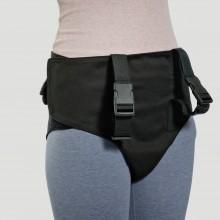 PML_118 Hip stabilizing harness