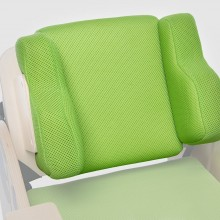 ZBI_413 Elastico cushion backrest
