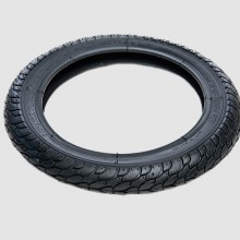 HPO_715 Tire rear (1 pc.)