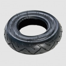 HPO_718 Tire front (1 pc.)