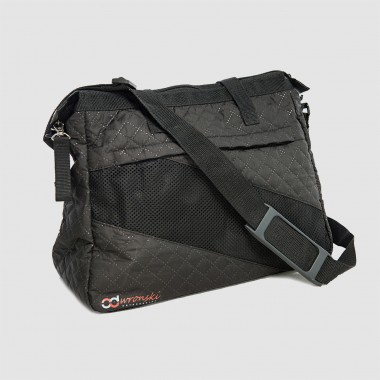 OMO_503 Lady's bag