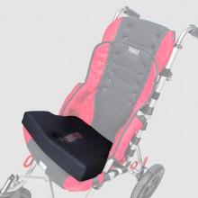 OMO_412 Elastico cushion – seat