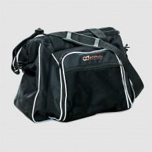 USA_502 Bag DeLux