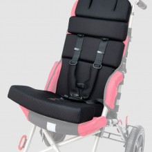 OMO_413 Elastico cushion backrest