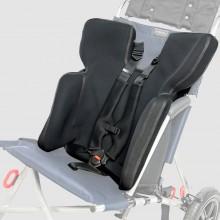 OMO_317 Backrest cushion Bodymap B+ size 2-5
