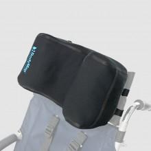 OMO_321 Headrest Bodymap D size 2-5