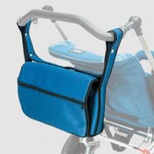RCR_501 Bag