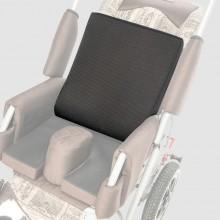 RCR_413 Elastico cushion for backrest
