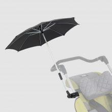 RCR_402 Umbrella