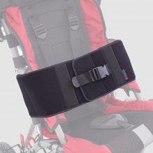 OMO_126 Trunk belt