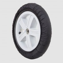 RCR_415 Wheels cover (4pcs.)