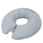 Neck ring cushion