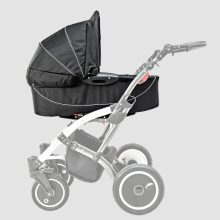 HPO_422 Carrycot