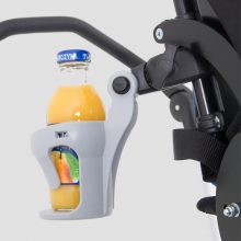QRK_411 Cup holder