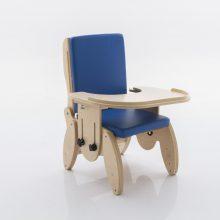 KIDOO + TABLE(AM/209)