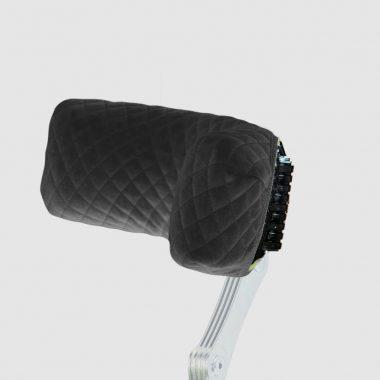 NKK_410 Headrest cotton cover