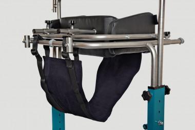 PML_120 Pelvic harness
