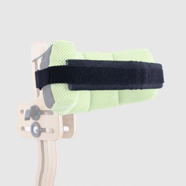 KTI_102 Head supporting belt