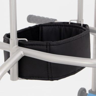 PPN_116 Longer pelvic belt