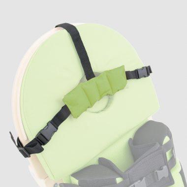 KTK_102 Head supporting belt
