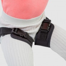 RCR/RCE/RCH_101 Thigh abduction belts