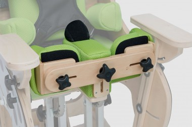 ZBI_110 Knee support
