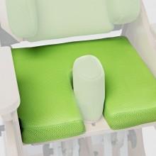 ZBI_412 Elastico cushion seat
