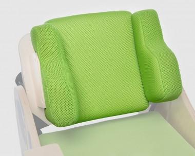 SLK_413 Elastico cushion backrest