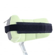 ZBI_102 Head supporting belt