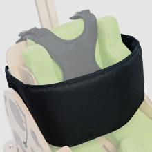 ZBI_126 Trunk belt