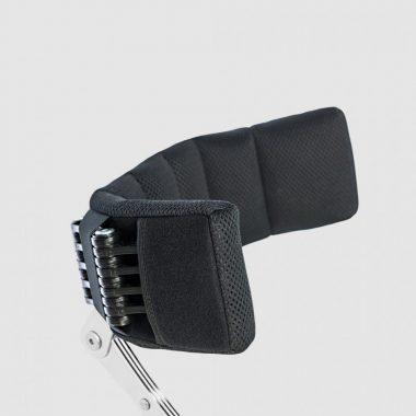ZBI_123 Extended headrest