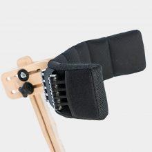 NKK_123 Extended headrest