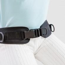 OMO_107 Pelvic belt
