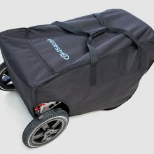 RCR/RCE/RCH_506 Travel Bag for stroller