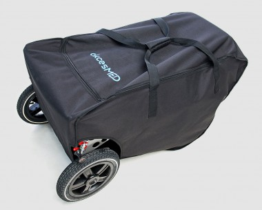 RCR/RCE/RCH_506 Travel Bag for stroller