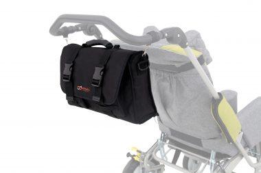 RCR/RCE/RCH_504 Men's bag