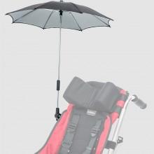 OMB_402 Umbrella