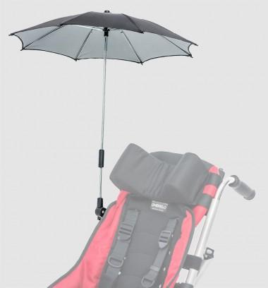 OMO_402 Umbrella