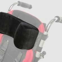 OMO_410 Headrest cotton cover