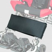 OMB_115 Calf belt