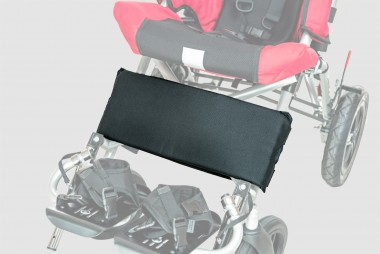 OMO_115 Calf belt