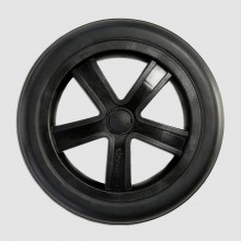 OMO_704  Rear PU wheel