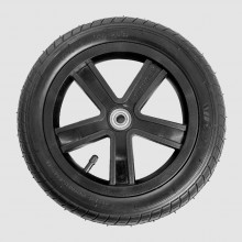 RCR_701 Rear inflatable wheel (1 pc.)