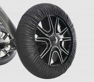 ULE_415 Wheel covers (4 szt.)