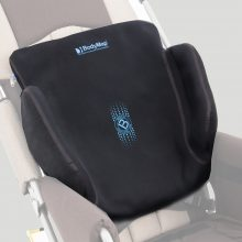 RCR/RCE/RCH_317 Back cushion <b>BodyMap®</b> B+