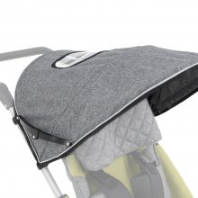 RCR/RCE/RCH_405 Folding canopy
