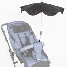 HPO_402 Umbrella