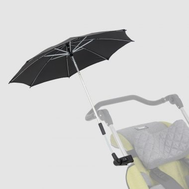 RCR/RCE/RCH_402 Umbrella