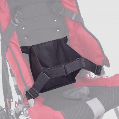 OMO_113 Trunk stabilizing belt