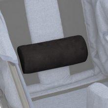 HPO_124 Lumbar pad (size 2)